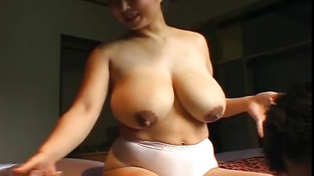 Rough ass fucking of mature wife with dress up ends with cool nains porn orgasm